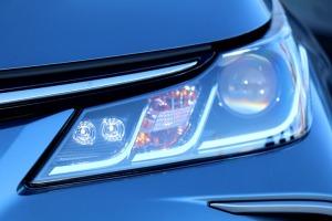 Auto noma «Sixt Latvija» saņem 15 jaunas «Amserv Motors» automašīnas 11