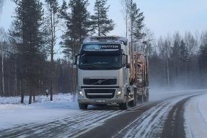 Travelnews.lv apceļo Latviju ar jauno «Volkswagen Caddy 5» 10