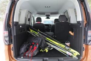 Travelnews.lv apceļo Latviju ar jauno «Volkswagen Caddy 5» 28