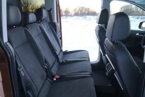 Travelnews.lv apceļo Latviju ar jauno «Volkswagen Caddy 5» 33