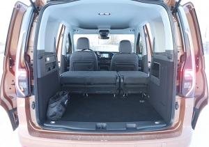 Travelnews.lv apceļo Latviju ar jauno «Volkswagen Caddy 5» 35
