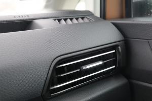 Travelnews.lv apceļo Latviju ar jauno «Volkswagen Caddy 5» 36