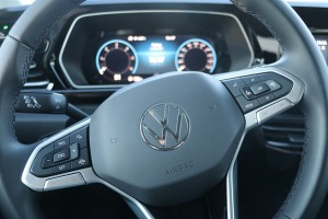 Travelnews.lv apceļo Latviju ar jauno «Volkswagen Caddy 5» 38