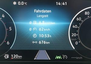 Travelnews.lv apceļo Latviju ar jauno «Volkswagen Caddy 5» 39