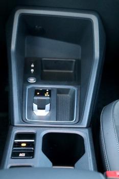 Travelnews.lv apceļo Latviju ar jauno «Volkswagen Caddy 5» 40
