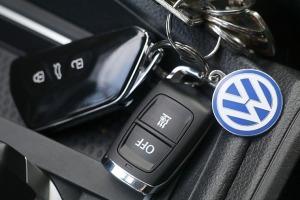 Travelnews.lv apceļo Latviju ar jauno «Volkswagen Caddy 5» 42