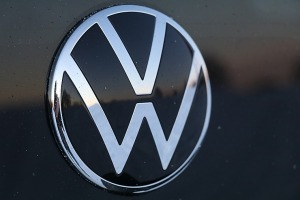 Travelnews.lv apceļo Latviju ar jauno «Volkswagen Caddy 5» 45