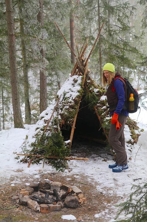 Travelnews.lv dodas 32 km pārgājienā Rendas apkārtnē Kuldīgas novadā 297856