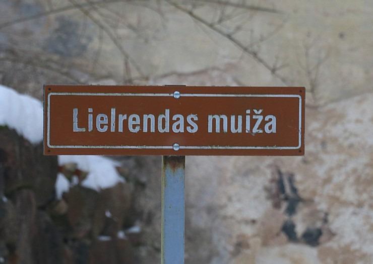 Travelnews.lv dodas 32 km pārgājienā Rendas apkārtnē Kuldīgas novadā 297844