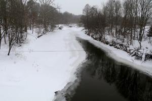 Travelnews.lv dodas 32 km pārgājienā Rendas apkārtnē Kuldīgas novadā 7