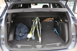 Ogres Zilo kalnu distanču slēpošanas trases ir pieprasīts ziemas aktivitāšu centrs 19
