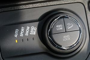Travelnews.lv apceļo Latviju ar jauno «Jeep Compass 4xe» no oficiālā pārstāvja «Autobrava» 19