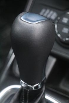 Travelnews.lv apceļo Latviju ar jauno «Jeep Compass 4xe» no oficiālā pārstāvja «Autobrava» 20
