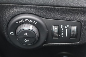 Travelnews.lv apceļo Latviju ar jauno «Jeep Compass 4xe» no oficiālā pārstāvja «Autobrava» 23