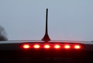 Travelnews.lv apceļo Latviju ar jauno «Jeep Compass 4xe» no oficiālā pārstāvja «Autobrava» 32