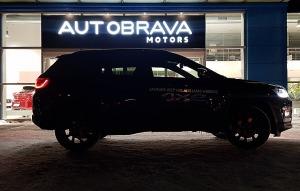 Travelnews.lv apceļo Latviju ar jauno «Jeep Compass 4xe» no oficiālā pārstāvja «Autobrava» 40