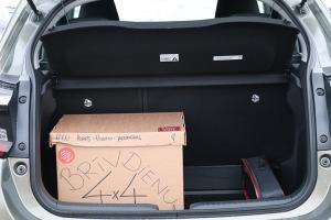 Travelnews.lv sadarbībā ar auto nomu «Sixt Latvija» apceļo Pierīgu ar jauno «Toyota Yaris Hybrid» 13