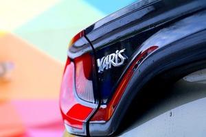 Travelnews.lv sadarbībā ar auto nomu «Sixt Latvija» apceļo Pierīgu ar jauno «Toyota Yaris Hybrid» 17