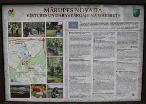 Travelnews.lv sadarbībā ar auto nomu «Sixt Latvija» apceļo Pierīgu ar jauno «Toyota Yaris Hybrid» 6