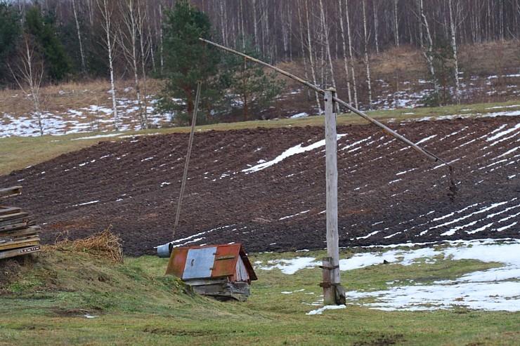 Travelnews.lv sadarbībā ar auto nomu «Sixt Latvija» dodas pārgājienā Silenes apkārtnē 298032