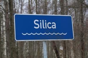 Travelnews.lv sadarbībā ar auto nomu «Sixt Latvija» dodas pārgājienā Silenes apkārtnē 12