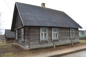Travelnews.lv sadarbībā ar auto nomu «Sixt Latvija» dodas pārgājienā Silenes apkārtnē 21