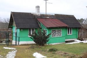 Travelnews.lv sadarbībā ar auto nomu «Sixt Latvija» dodas pārgājienā Silenes apkārtnē 22