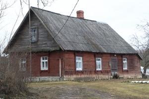 Travelnews.lv sadarbībā ar auto nomu «Sixt Latvija» dodas pārgājienā Silenes apkārtnē 24