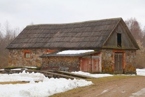 Travelnews.lv sadarbībā ar auto nomu «Sixt Latvija» dodas pārgājienā Silenes apkārtnē 25