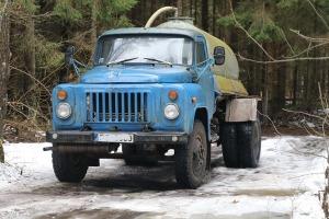 Travelnews.lv sadarbībā ar auto nomu «Sixt Latvija» dodas pārgājienā Silenes apkārtnē 27