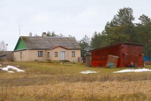 Travelnews.lv sadarbībā ar auto nomu «Sixt Latvija» dodas pārgājienā Silenes apkārtnē 28