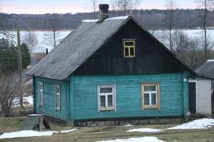 Travelnews.lv sadarbībā ar auto nomu «Sixt Latvija» dodas pārgājienā Silenes apkārtnē 29
