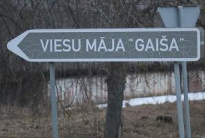 Travelnews.lv sadarbībā ar auto nomu «Sixt Latvija» dodas pārgājienā Silenes apkārtnē 34