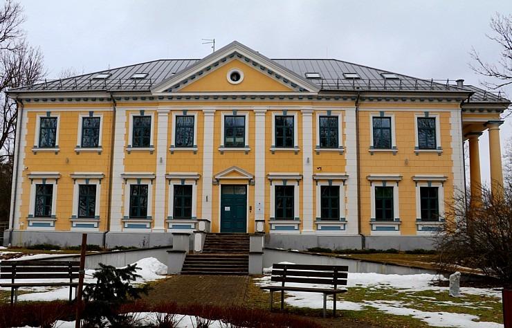 Travelnews.lv Baltkrievijas robežas tuvumā dodas 27 km pārgājienā, ko atbalsta auto noma «Sixt Latvija» 298088