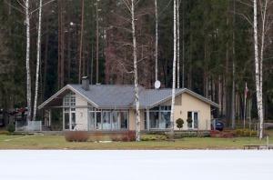 Travelnews.lv Baltkrievijas robežas tuvumā dodas 27 km pārgājienā, ko atbalsta auto noma «Sixt Latvija» 13