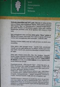 Travelnews.lv Baltkrievijas robežas tuvumā dodas 27 km pārgājienā, ko atbalsta auto noma «Sixt Latvija» 31