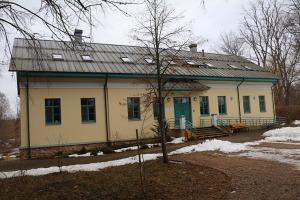 Travelnews.lv Baltkrievijas robežas tuvumā dodas 27 km pārgājienā, ko atbalsta auto noma «Sixt Latvija» 39