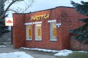 Travelnews.lv Baltkrievijas robežas tuvumā dodas 27 km pārgājienā, ko atbalsta auto noma «Sixt Latvija» 4