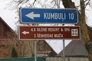 Travelnews.lv Baltkrievijas robežas tuvumā dodas 27 km pārgājienā, ko atbalsta auto noma «Sixt Latvija» 5