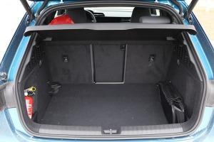 Travelnews.lv ar jauno «Audi A3 Sportback 1.5 35 TFSI» apceļo Latviju 32