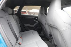 Travelnews.lv ar jauno «Audi A3 Sportback 1.5 35 TFSI» apceļo Latviju 33