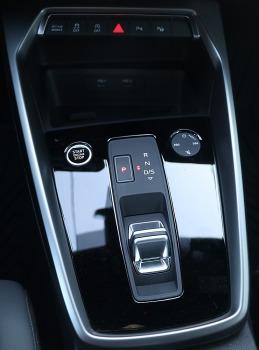 Travelnews.lv ar jauno «Audi A3 Sportback 1.5 35 TFSI» apceļo Latviju 36