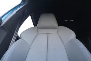 Travelnews.lv ar jauno «Audi A3 Sportback 1.5 35 TFSI» apceļo Latviju 37