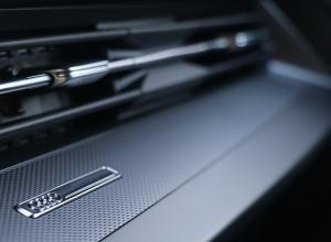 Travelnews.lv ar jauno «Audi A3 Sportback 1.5 35 TFSI» apceļo Latviju 38