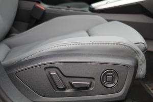 Travelnews.lv ar jauno «Audi A3 Sportback 1.5 35 TFSI» apceļo Latviju 40
