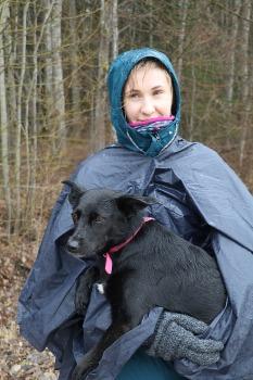 Travelnews.lv dodas 27 km pārgājienā Skrīveru novadā, kur dzīvo Andreja Upīša varoņi 17