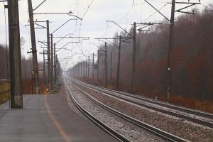 Travelnews.lv dodas 27 km pārgājienā Skrīveru novadā, kur dzīvo Andreja Upīša varoņi 19