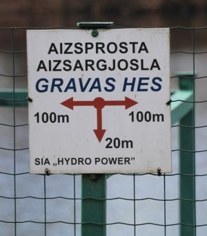 Travelnews.lv dodas 27 km pārgājienā Skrīveru novadā, kur dzīvo Andreja Upīša varoņi 42