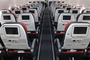 Pēc 539 dienām tūroperators «Tez Tour Latvija» atsāk čarterlidojumus uz Antalju ar «Turkish Airlines» 8
