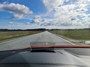 Travelnews.lv apceļo Latviju ar skaisto «Volkswagen Arteon Shooting Brake» 15